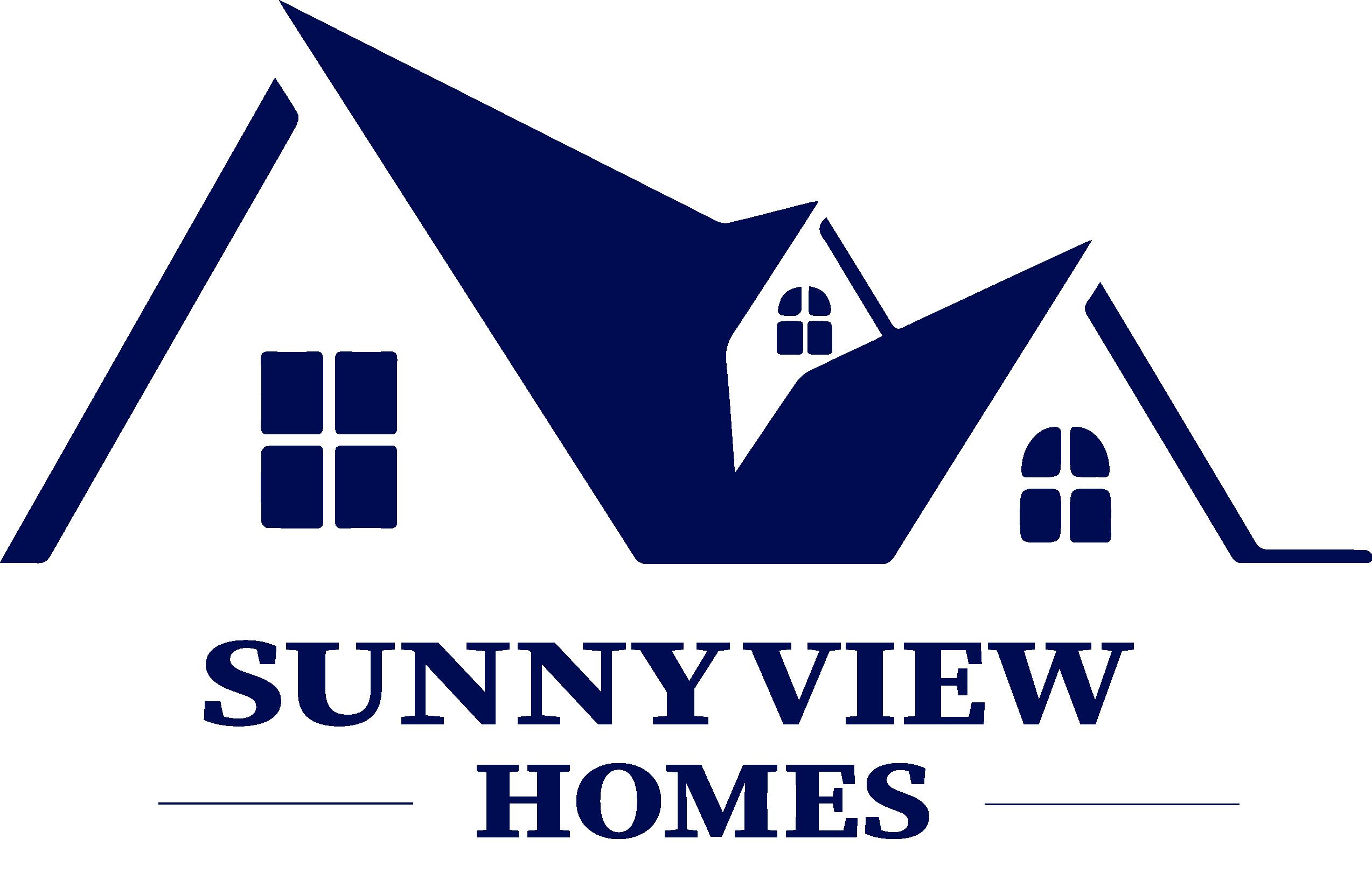 SunnyView Homes
